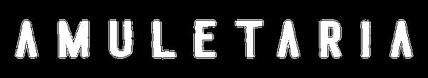 Amuletaria