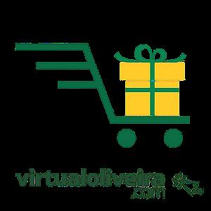 virtualoliveira.com | Elétrica Oliveira