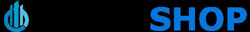 DutechShop