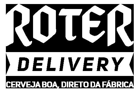 Roter Cervejaria Delivery