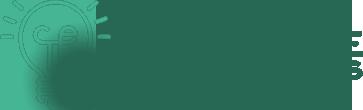 Creative Embalagens