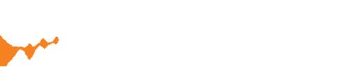 Editora Albatroz