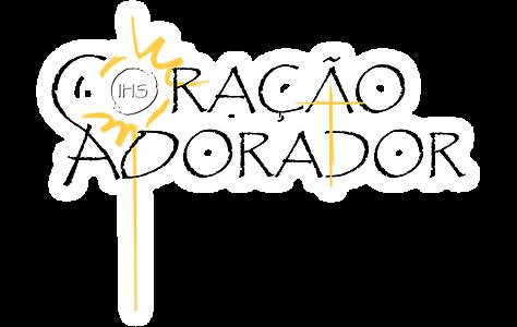 Coração Adorador - Ministério Católico