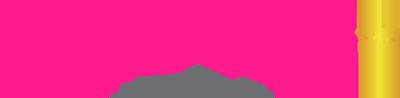 Luana Moraes