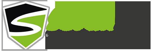 SuperSeg Bebedouro