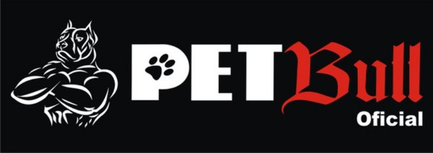 Petbull oficial