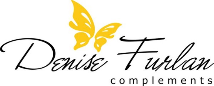 Denise Furlan Complements