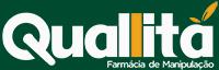 Farmácia Quallitá
