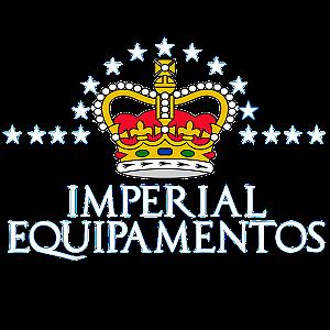 Imperial Equipamentos