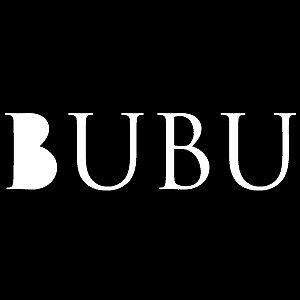 BUBU STORE
