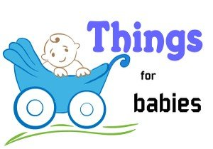 Things for Babies