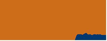 EMEXBrasil