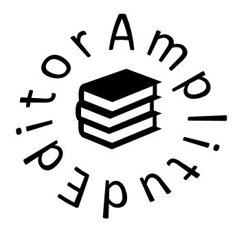 Editora Amplitude