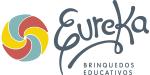 Eureka Brinquedos Educativos