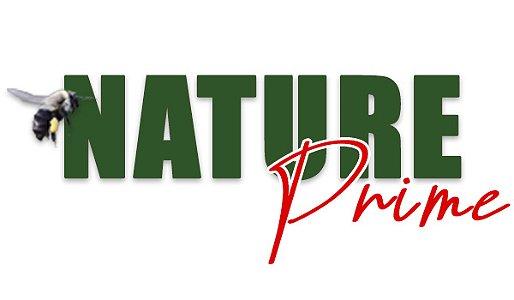 Nature Prime