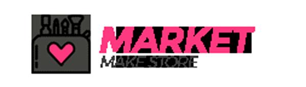 MARKET - Make Store