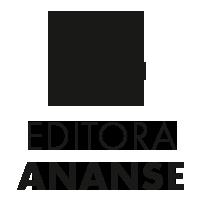 Editora Ananse