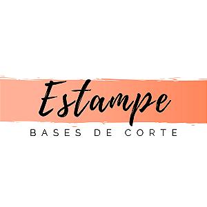 Estampe Bases