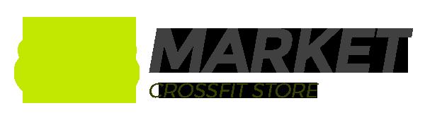 MARKET - Crossfit Store