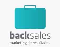 Backsales