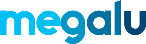 Megalu