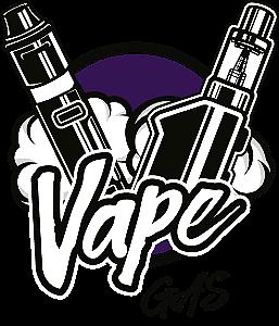 Vape Gas Store