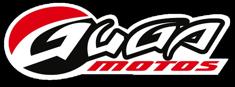 Guga Motos