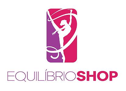 EQUILÍBRIO SHOP