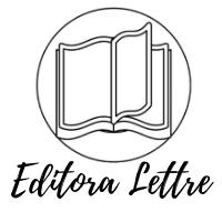 Editora Lettre
