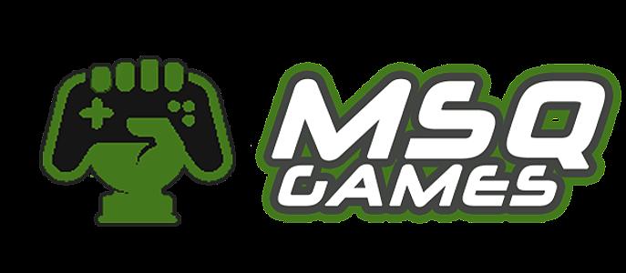 MSQ Games