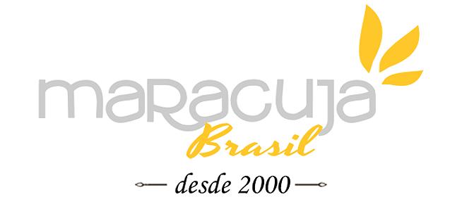 Maracujá Brasil Cosméticos