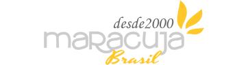 Maracujá Brasil Perfumes