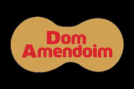Dom Amendoim