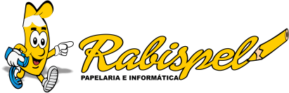 Rabispel