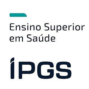Editora iPGS