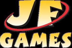 JF Games | São Leopoldo