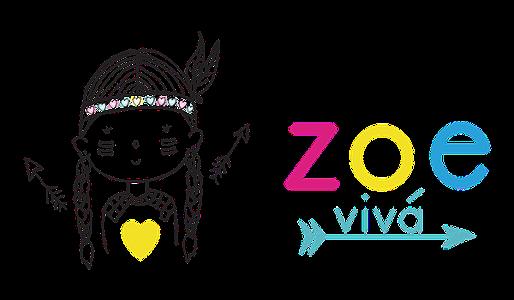 Cabanas Zoe Vivá