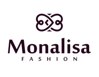 Monalisa Fashion