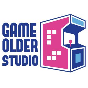 Game Older Studio