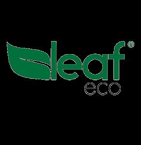 Loja Ofical da Leaf Eco