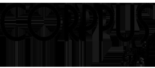 Corppus Grif