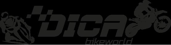Dica Bike World | A dica de um bom negócio