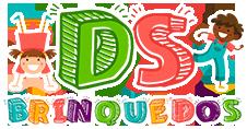 DS Brinquedos