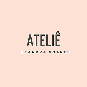 Atelie Leandra Soares