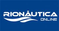 Rionáutica Online