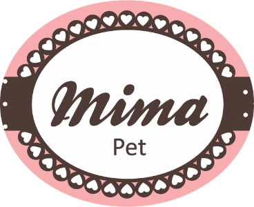 Mima Pet Virtual