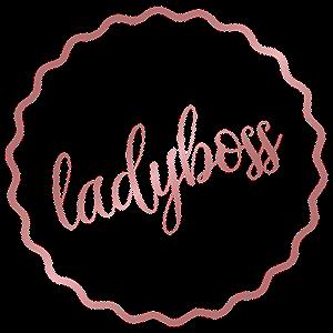 Loja LadyBoss