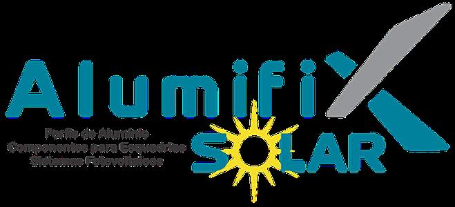 Alumifix Solar