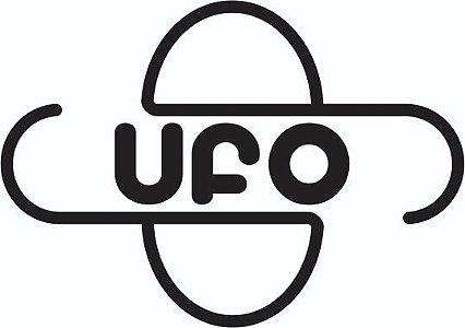 Ufo Promocional