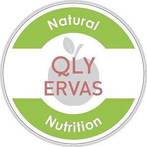 Qly Ervas